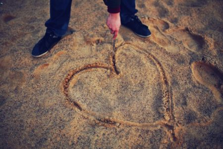 Things I Wish I Knew About Dating When I Was Younger